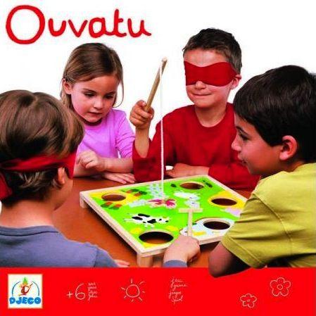 Ouvatu