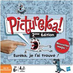 Pictureka ! 2ème édition