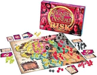 risk-seigneur-des-an-73-1291970742.png