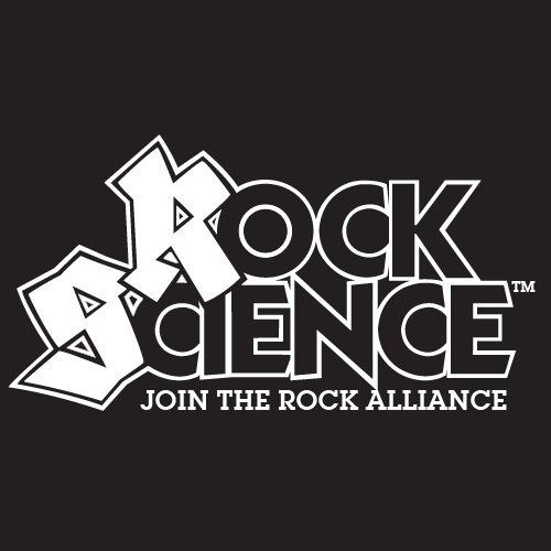 Rock Science