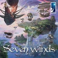 Seven Wings