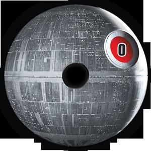 Star Wars Le jeu de cartes