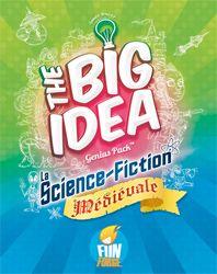 The Big Idea La Science-Fiction Médiévale