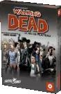 The Walking dead - Le jeu de plateau