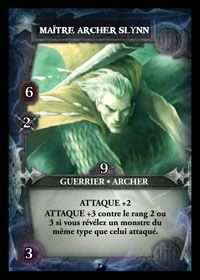 Thunderstone: La Legion Doomgate