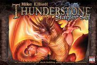Thunderstone: Starter Set