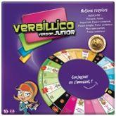 Verbillico Junior