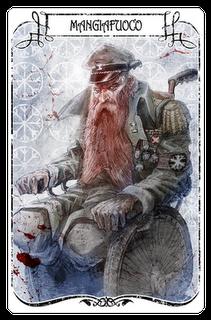 Winter Tales