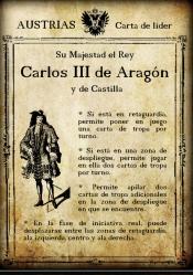 Zaragoza 1710