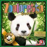 Zooloretto Goodie-box