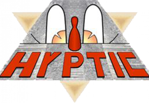 Hyptic