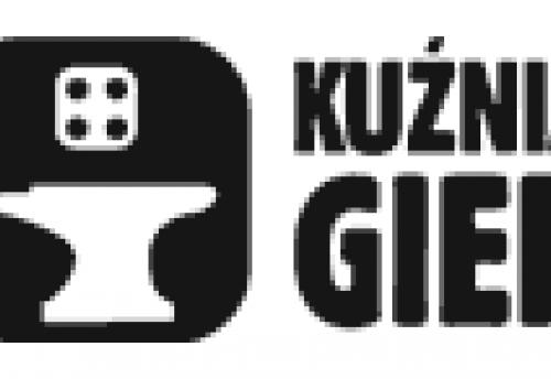 Guznia Gier