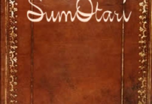 SumOtari