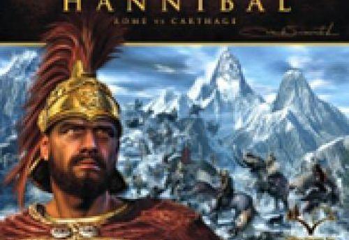 Hannibal : Rome contre Carthage