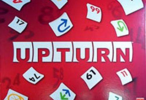 Upturn