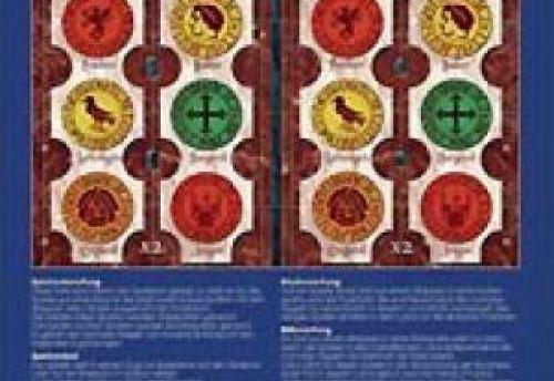 Kardinal und König : Der Vatikan