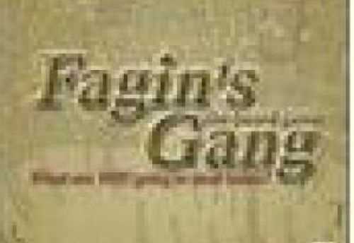 Fagin's Gang