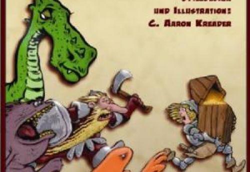 Krallen & Fallen