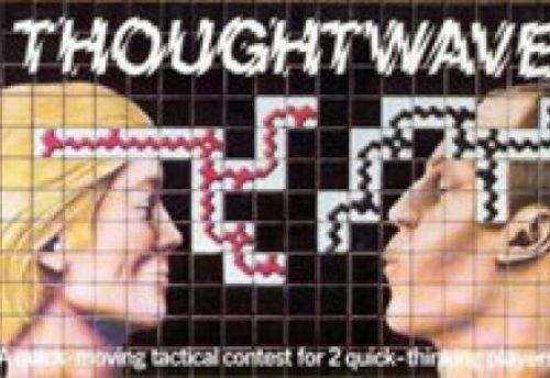 Thoughtwave