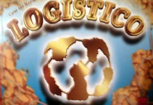 Logistico