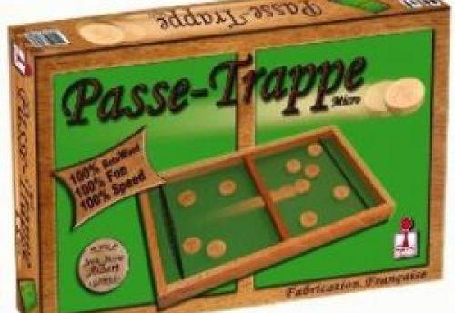 Passe-Trappe