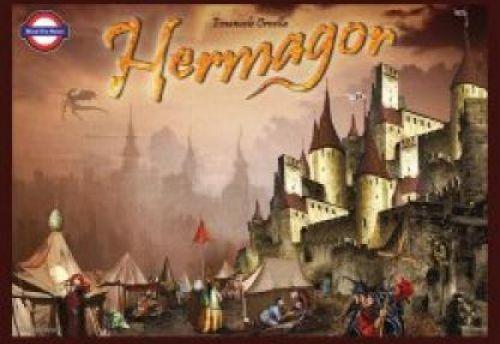 Hermagor