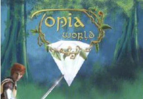 Topia World