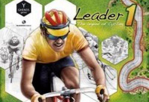 Leader 1