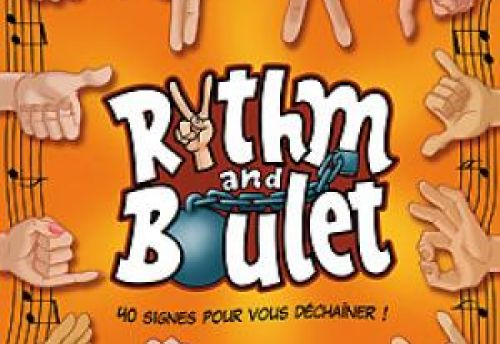 Rythm and Boulet