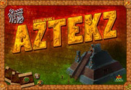 Aztekz