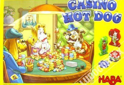 Casino Hot Dog