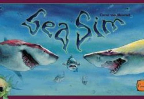 Sea Sim