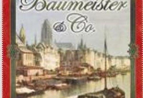 Bürger, Baumeister & Co.