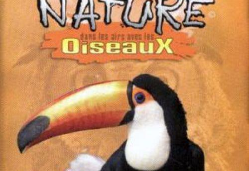 Défis Nature - Oiseaux