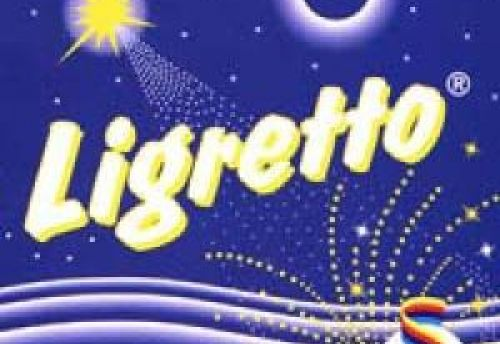 Ligretto / Dutch Blitz