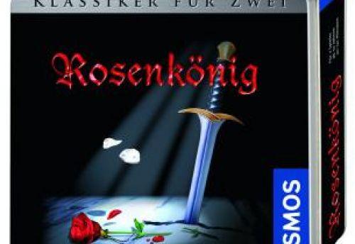 Rosenkonig