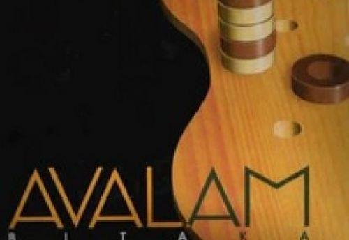 Avalam