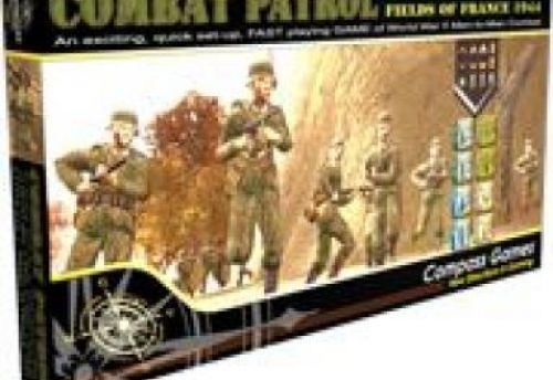 Combat Patrol