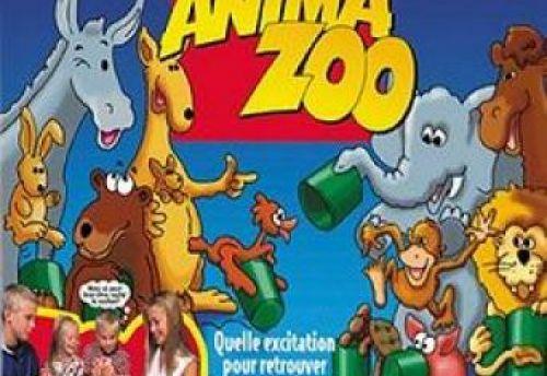 Animazoo