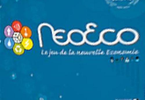 NeoEco