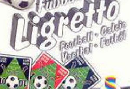 Ligretto Football