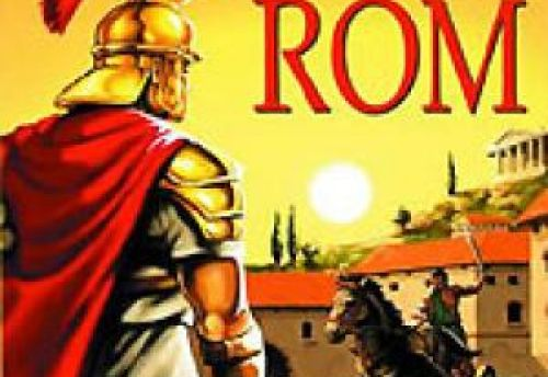 Revolte in Rom