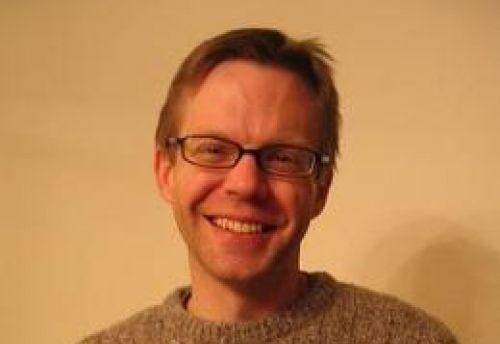 Matt Leacock