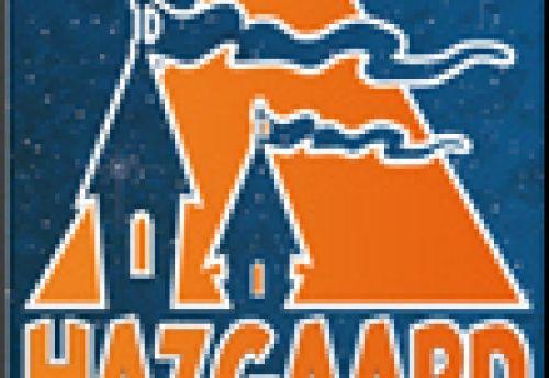 Hazgaard éditions