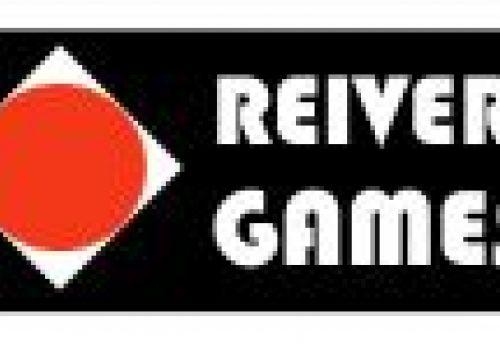 Reiver Games