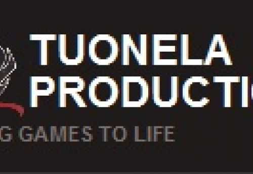 Tuonela Productions
