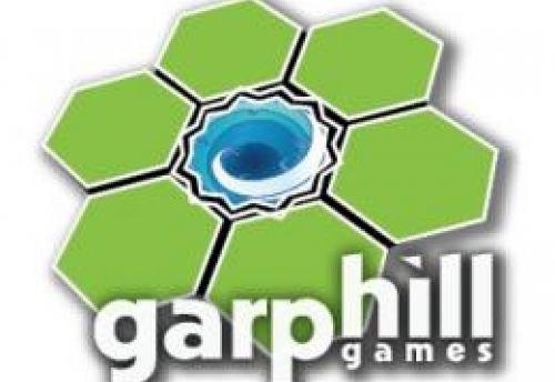 Garphill Games