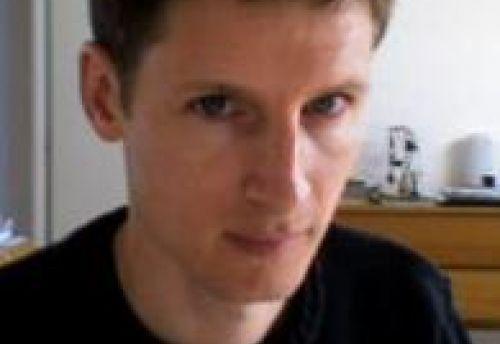 Olivier Fagnère