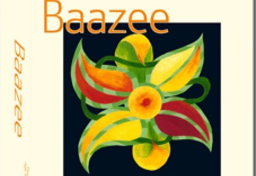 Baazee