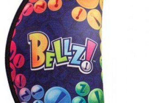 Bellz!